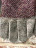Ladies gloves, Made in Scotland Thumbnail
